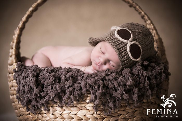 25 best baby photography images on pinterest babys design and infant