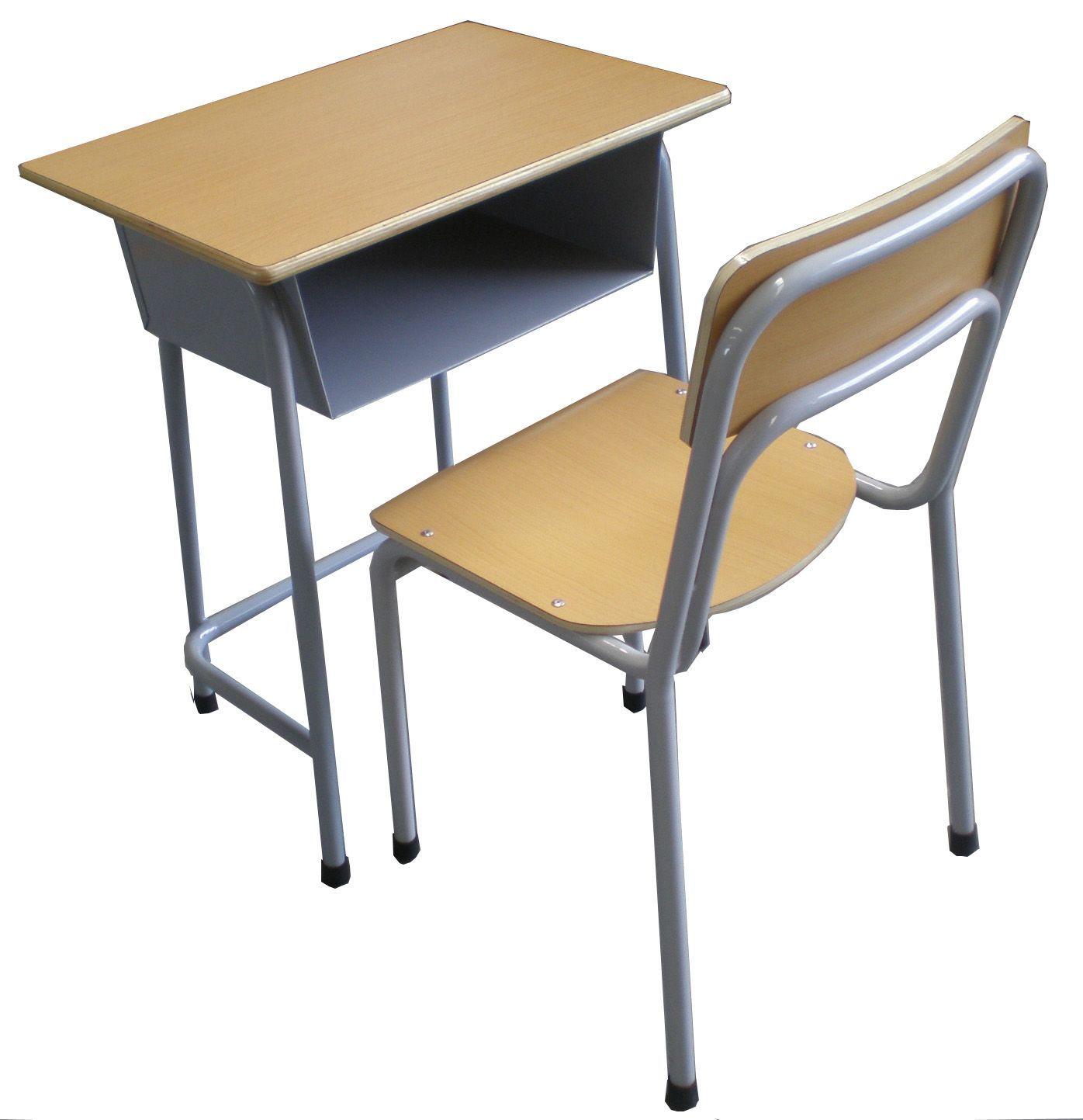 Beautiful Desku003dNegative The Desk Symbolizes A Barrier. Mrs. Price Put The Sweater On