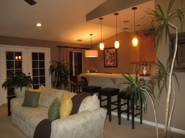 Family Room Living Room Designs Decorating Ideas Hgtv Rate