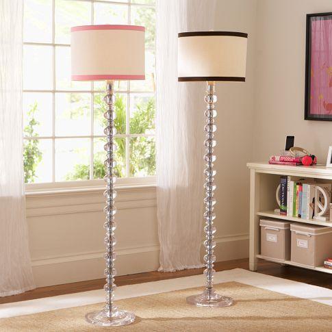 De Lite Floor Lamp Unique Floor Lamps Floor Lamp Floor Lamp Shades
