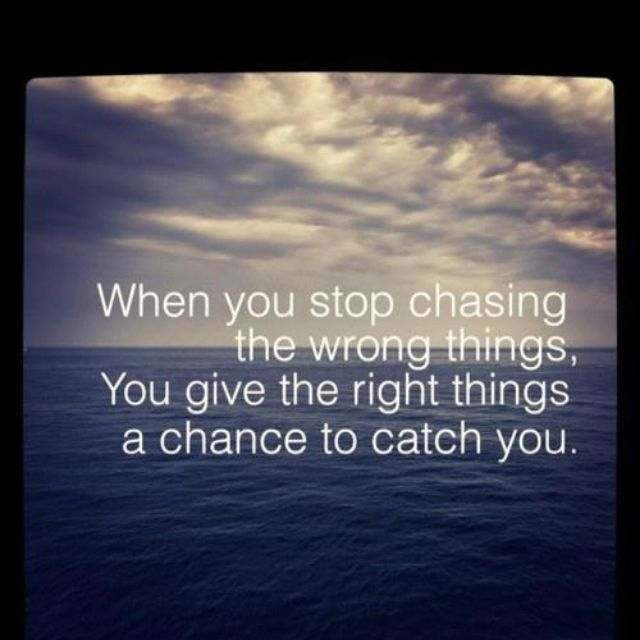 Pin By Angela Pope On Food For Thought Words Quotable Quotes Inspirational Quotes