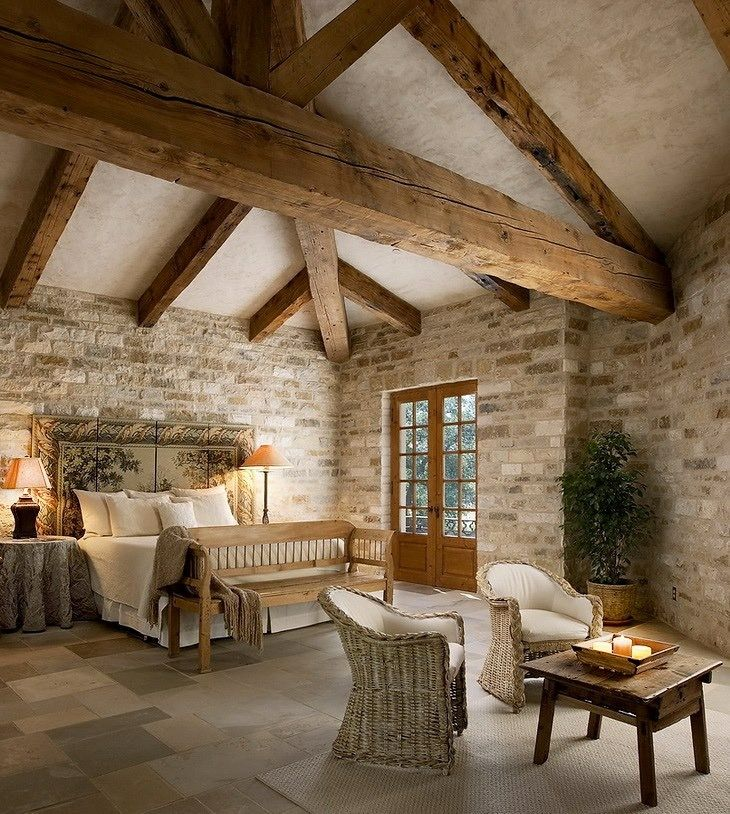 Coccolarsi Home sweet home Pinterest Hearths, Cabin and House
