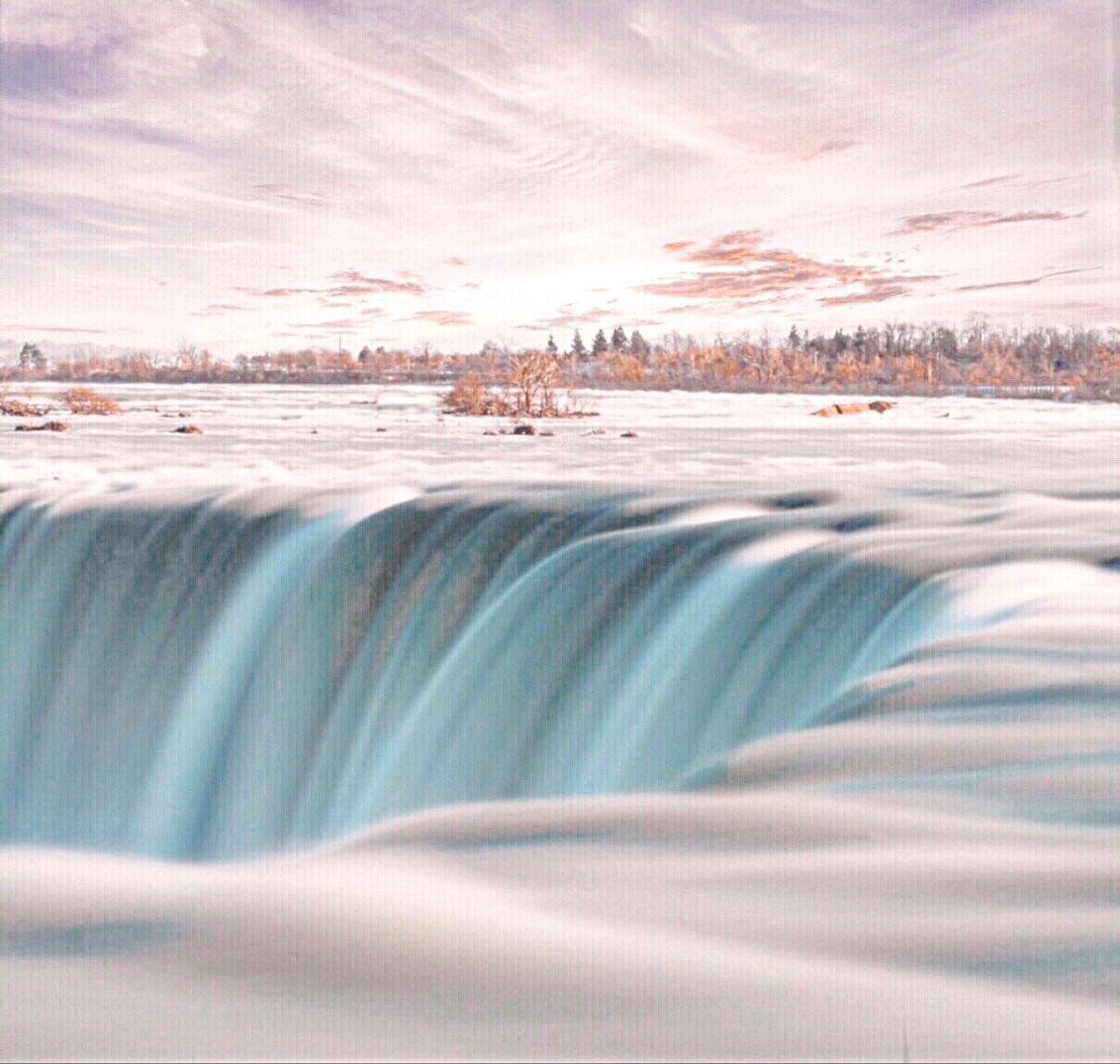 Travel Canada Niagara Falls Things To Do In