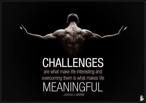 Inspirational Motivational Discipline Gym Bodybuilding Workout Hardwork Life Challenges Now Get This Cool H Gym Poster Motivation Video Games For Kids