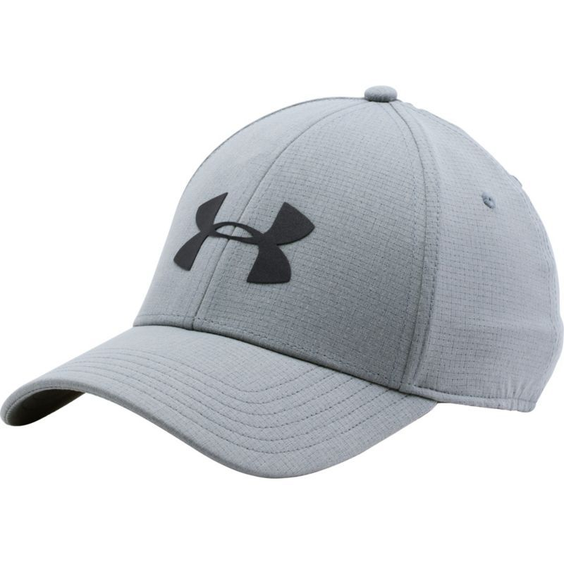 Under Armour Men s CoolSwitch Training Hat  d1cde1c315a