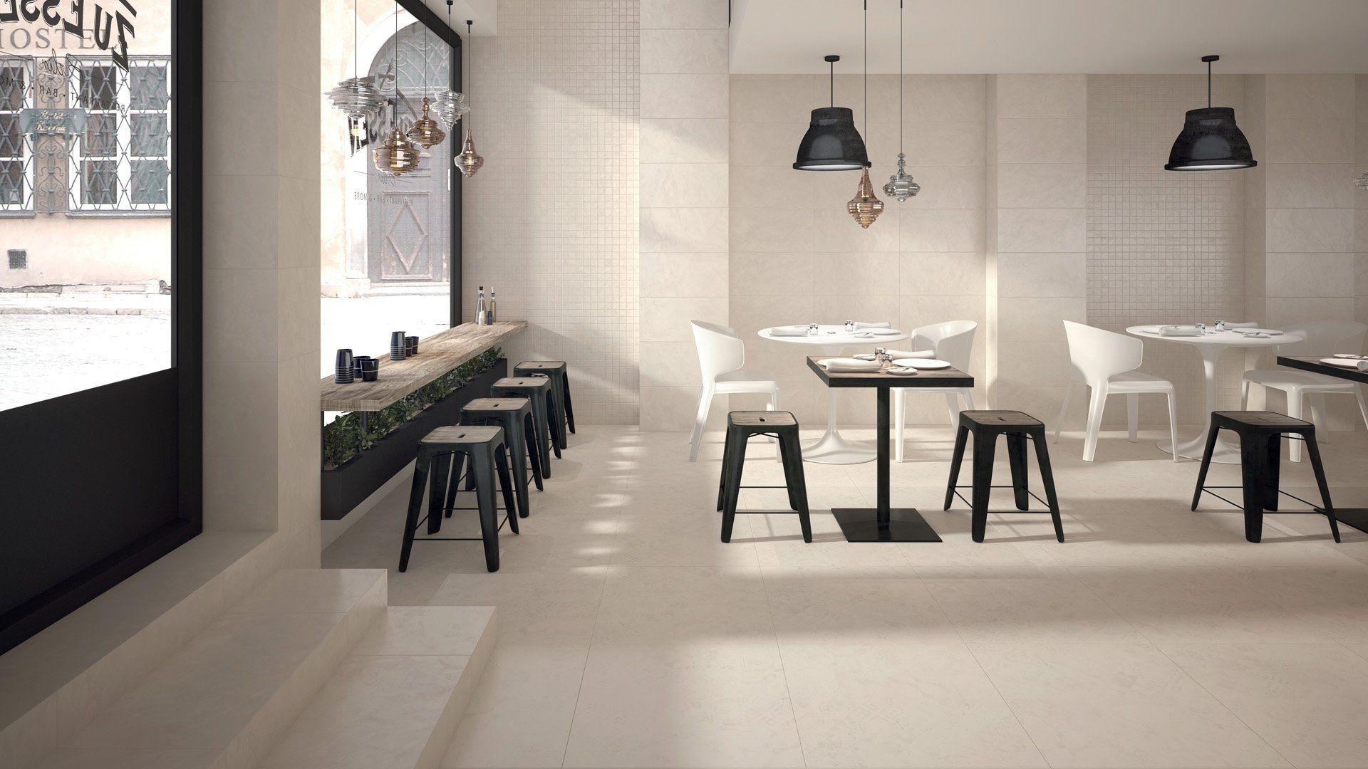 Marca corona 1741 work floor tiles 400 amenity penthouse marca corona 1741 work floor tiles dailygadgetfo Image collections