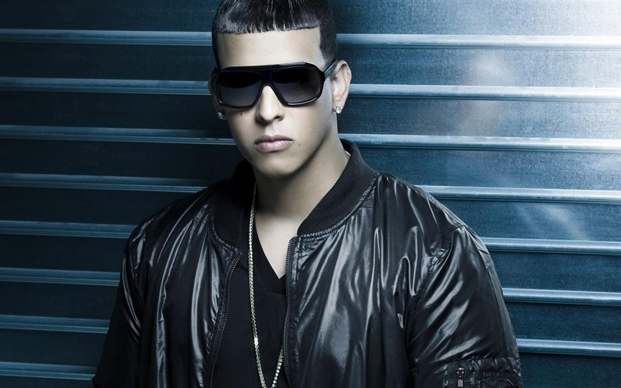 Daddy Yankee Wallpaper Hd Photo Shared By Lisette10 | Celebrity Images  Images