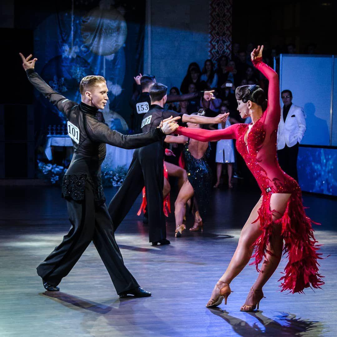 Танец самба в картинках