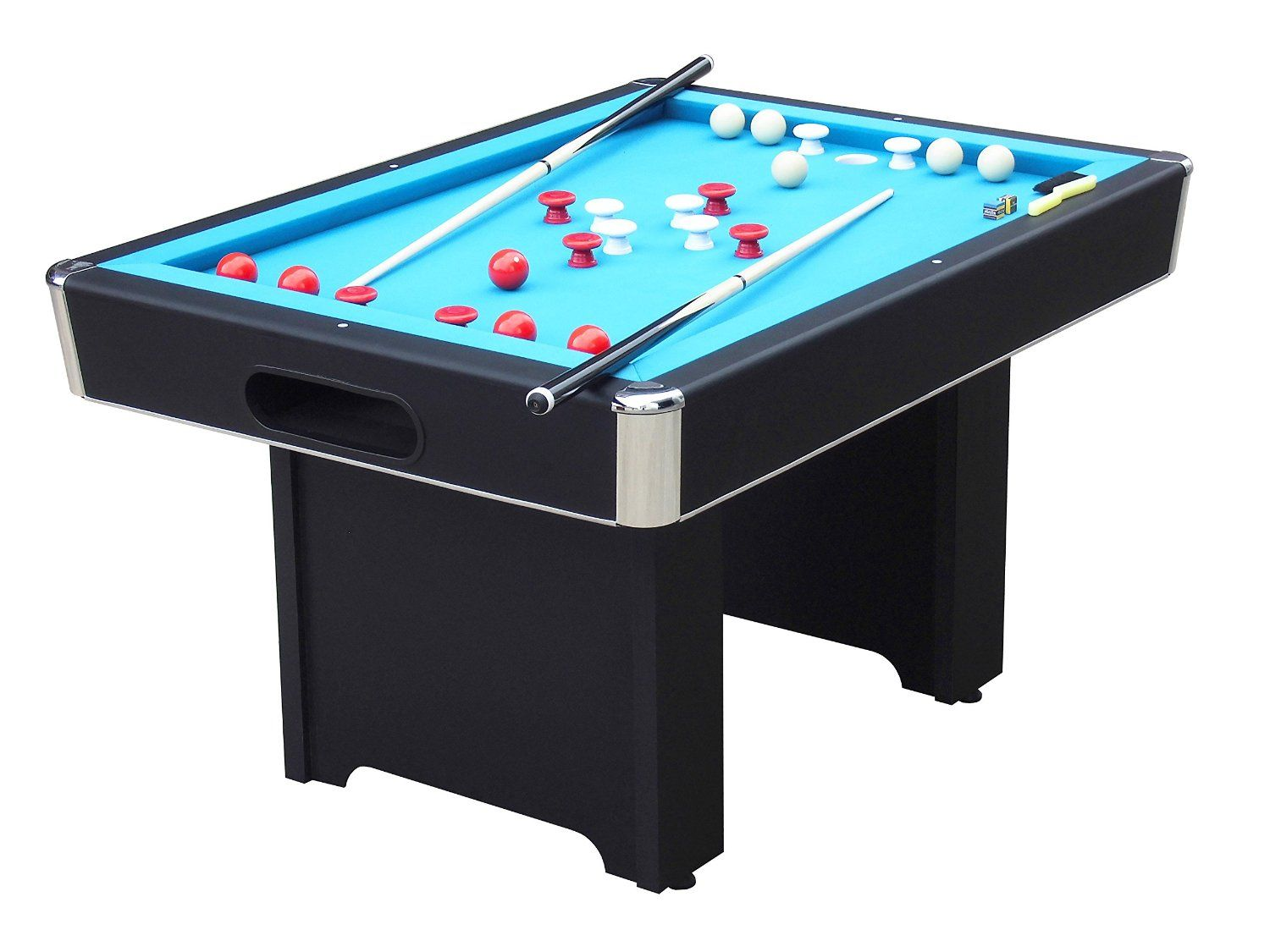 How To Cut Rubber To A Bumper Pool Table   Http://sfor.