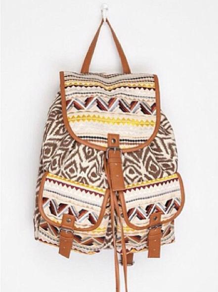 MZP zapato zapatos impermeables maleta de viaje bolsa de bolsa de los bolsos bolsa de polvo bolsa de zapatos cubre caja de zapatos zapato , pink leopard