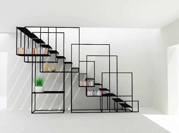 Pin von satish shinde auf Staircase | Pinterest