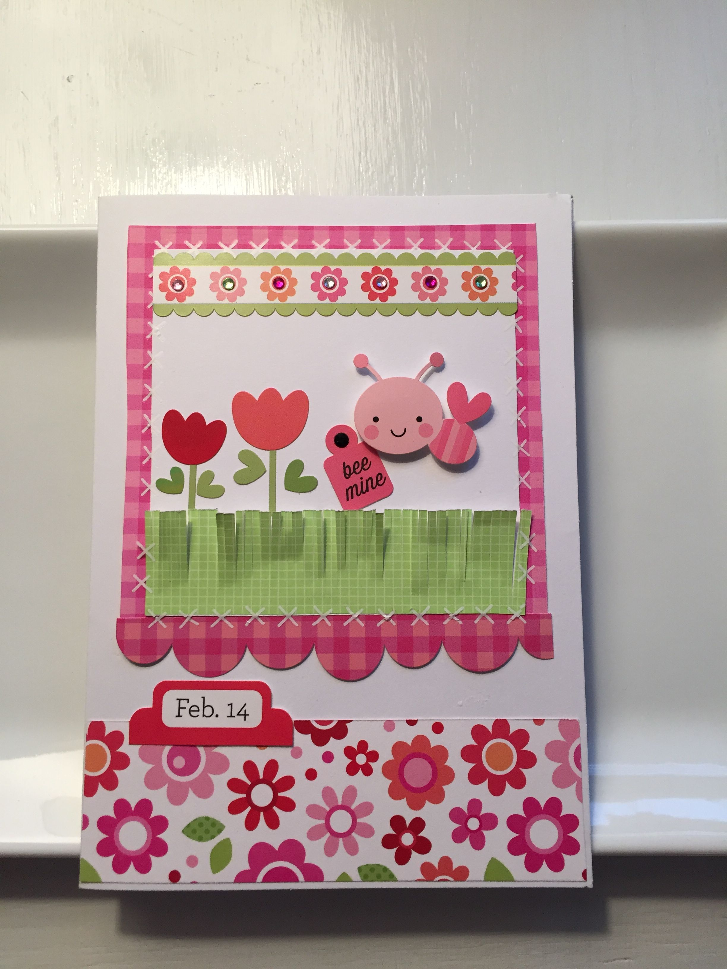Pin by kim holcomb on doodlebug designs pinterest cards