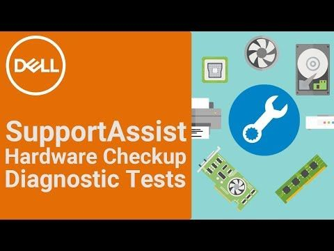 Roseglennorthdakota / Try These How To Uninstall Dell Supportassist