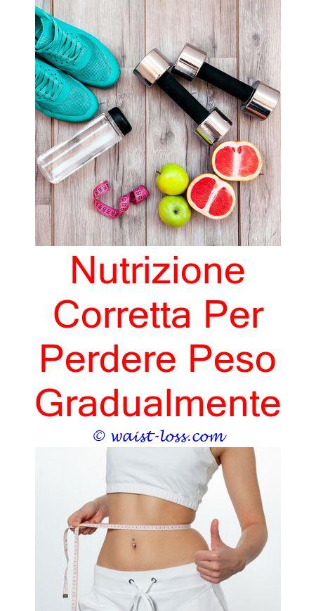 dieta per pulire il fegato e perdere peso velocemente