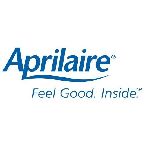 Aprilaire 62 Humidistat With Blower Activation By Aprilaire 91 95 Forced Air Heating Air Purifier Dehumidifiers