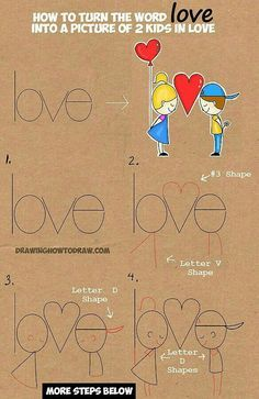 easy drawing for everybody on twitter how to draw a cute easy drawing for everybody easy love drawings step by step how to draw cute heart easy drawing easy