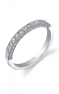 We are Connecticut's #1 Jewelry Store located in Hamden! We proudly offer the top brands in jewelry to our neighbors in Milford, N. Haven, Wallingford & Branford