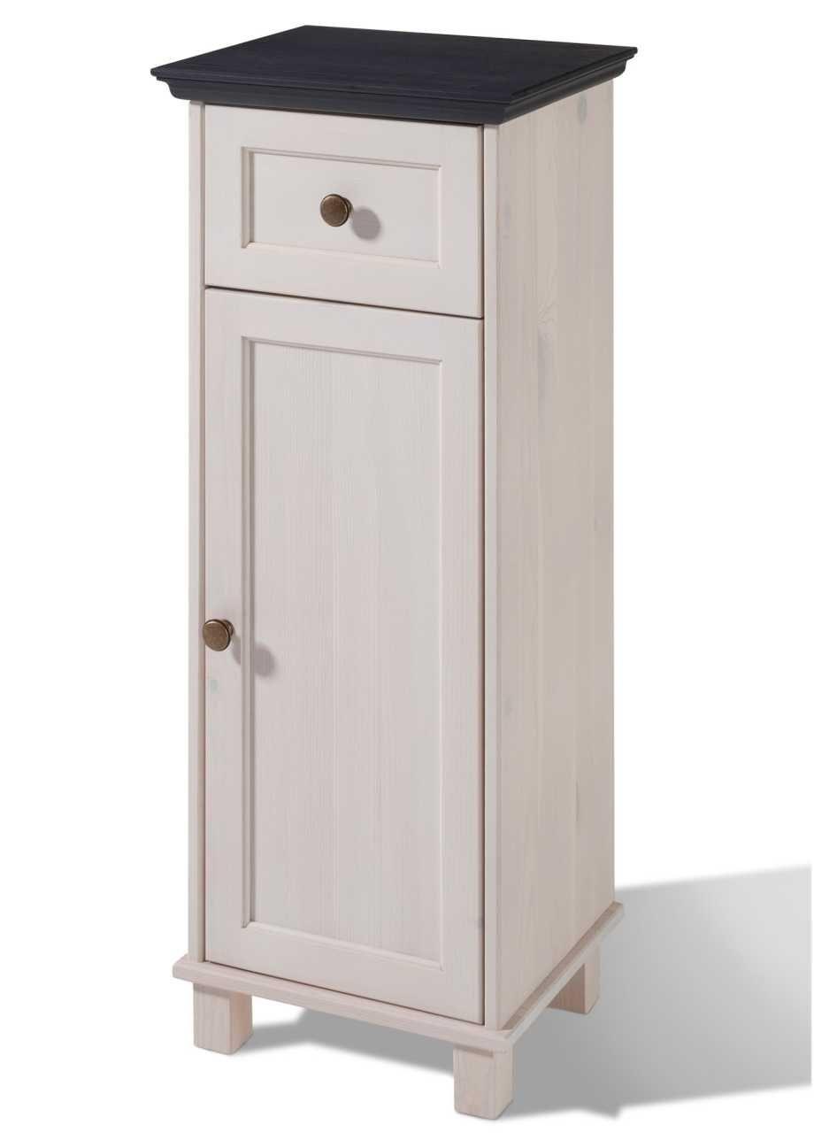 Badezimmer Schrank Stehend Badezimmer Schrank Badezimmer Und