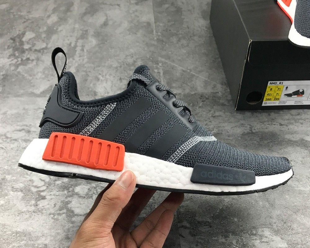 Cheap Addias NMD R1, Cheap Adidas NMD R1 Shoes Sale 2019