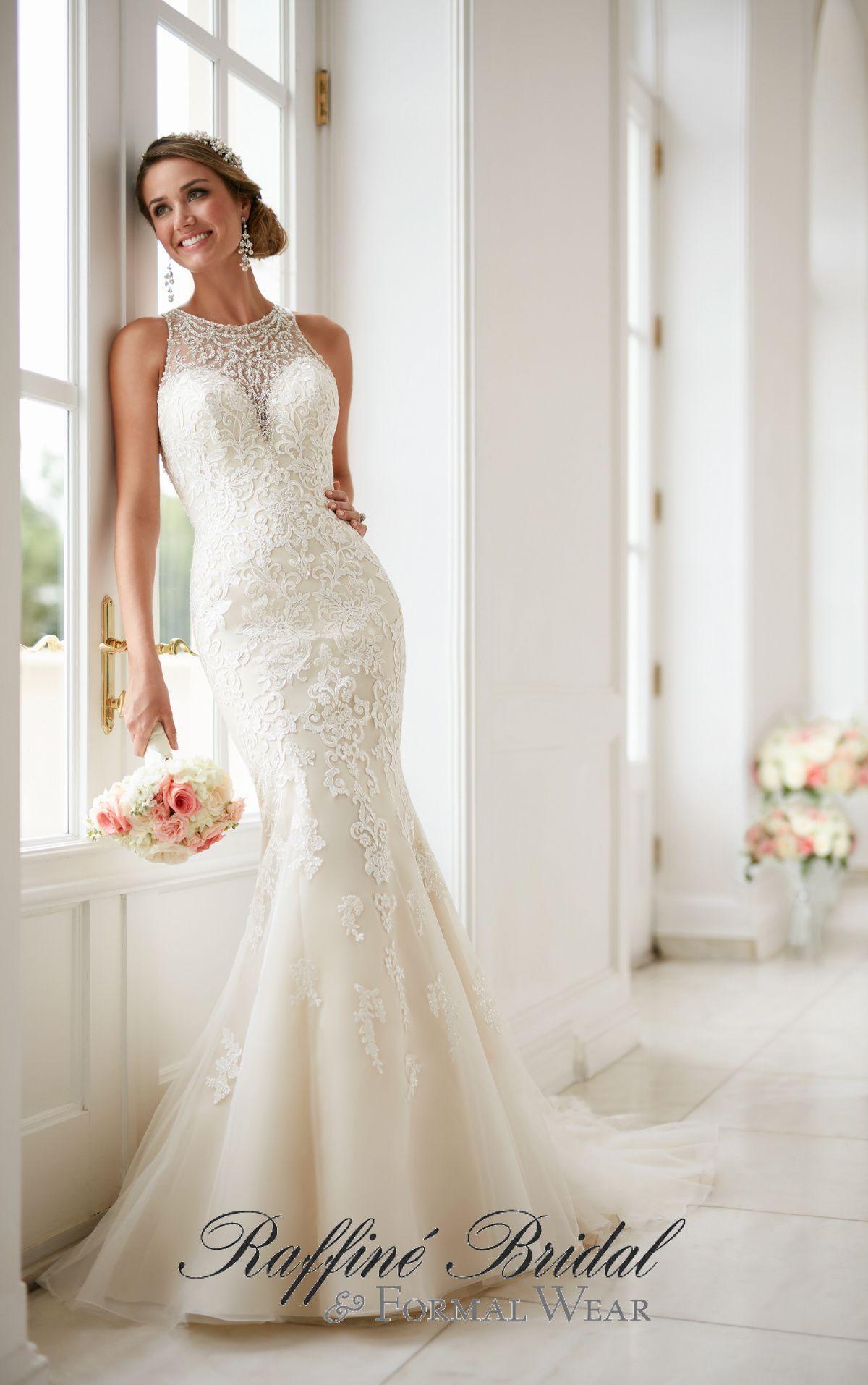Erfreut Used Wedding Dresses San Diego Galerie - Brautkleider Ideen ...