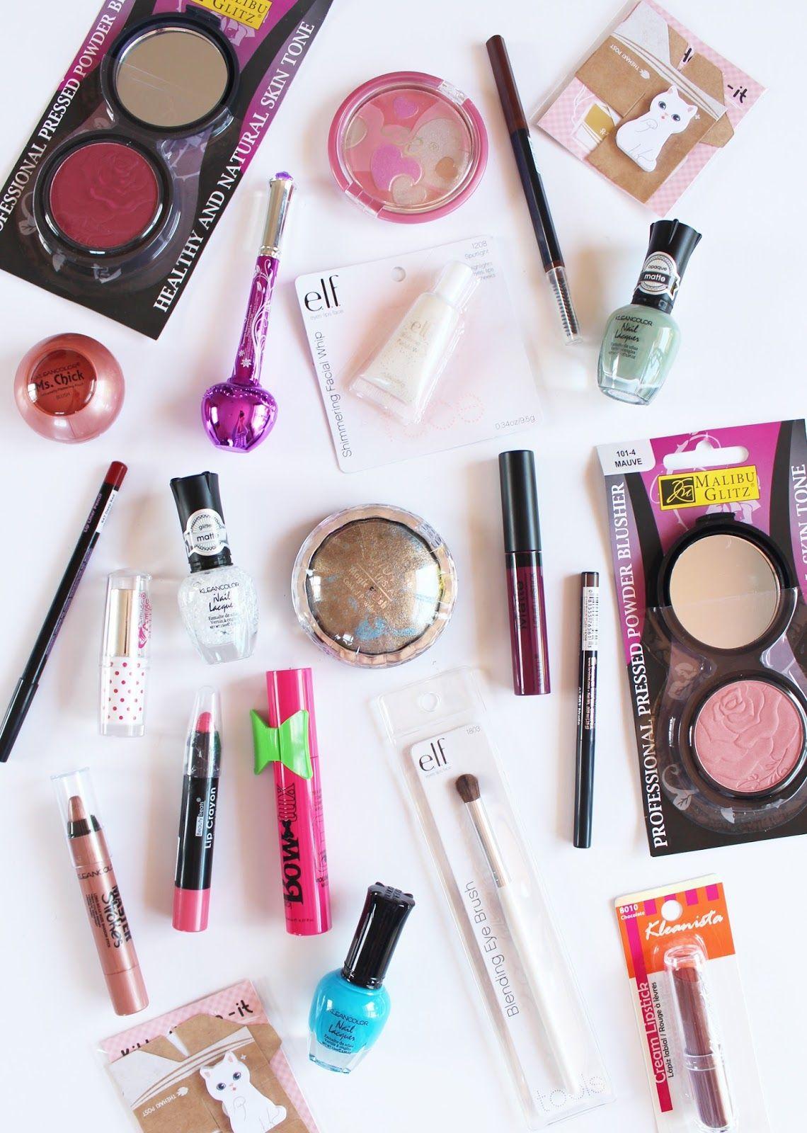 SHOP MISS A Online beauty store, Beauty, Makeup shop