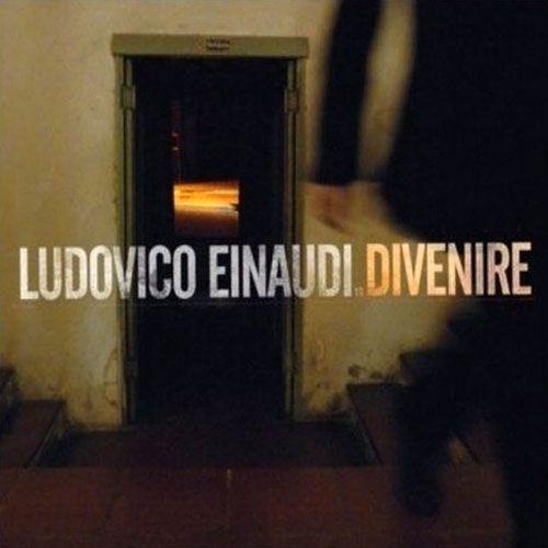 """Ilustrando la música """"Divenire, de Ludovico Einaudi"""""""