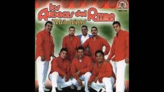 Los Audaces del Ritmo - 20 Exitos Calientes (Album Completo) - YouTube