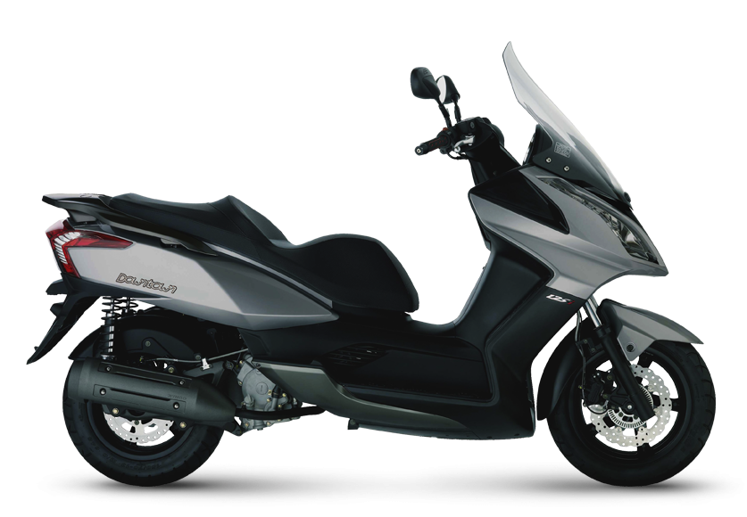 les 25 meilleures id es de la cat gorie scooter kymco 125 sur pinterest scooter yamaha t max. Black Bedroom Furniture Sets. Home Design Ideas