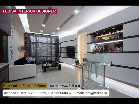 Photo in interior design ideas inspiration  pictures fedisa google photos also rh pinterest