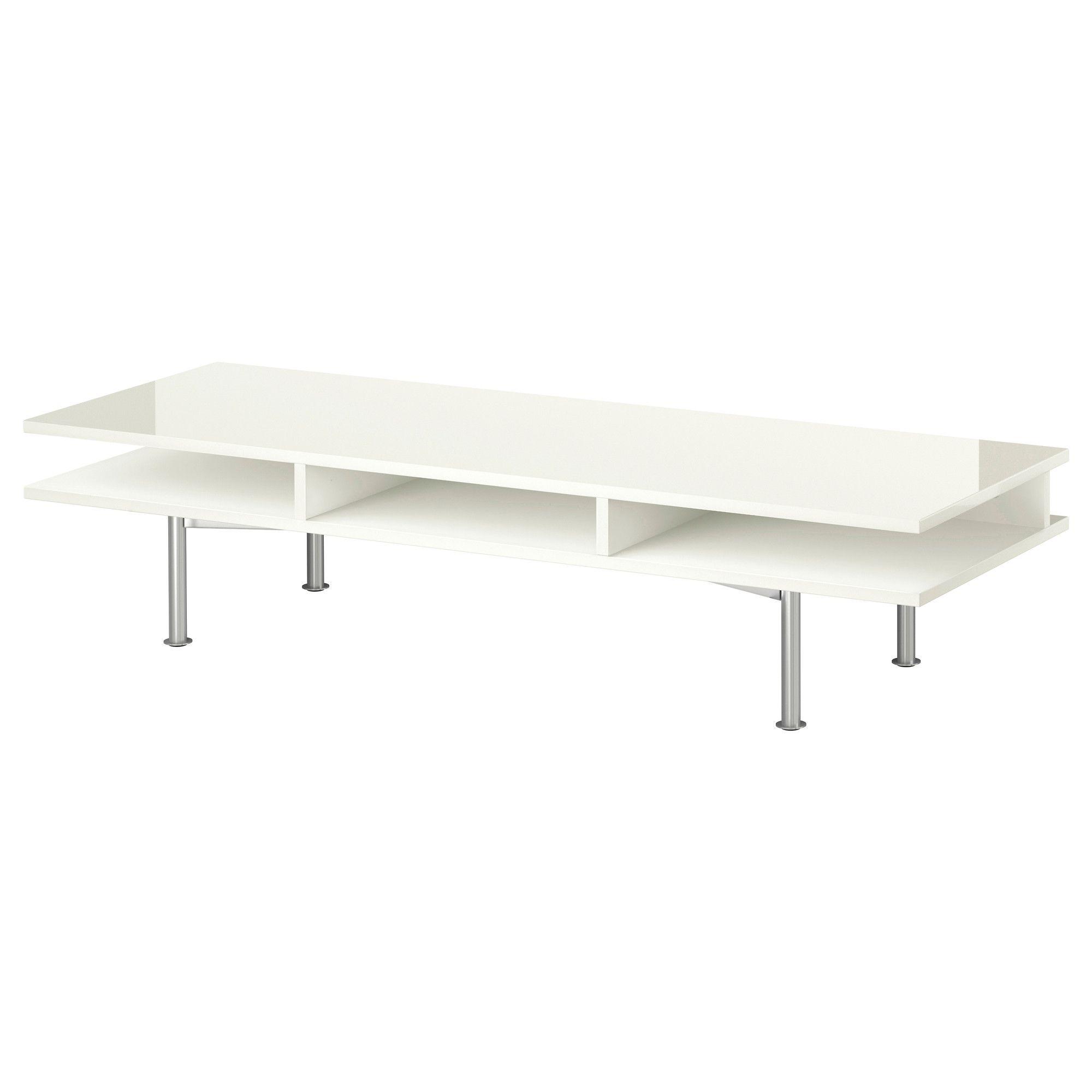 Tofteryd Tv Unit High Gloss White Ikea Liz S Board Ikea Tv