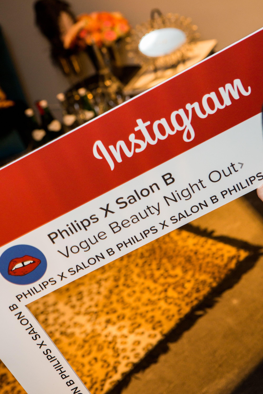 Philips Benelux philipsbenelux op Pinterest