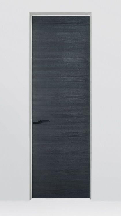 Moderne innentüren eiche josko  Josko Fenster u. Türen GmbH - - MET 56 | Door | Pinterest | Met ...