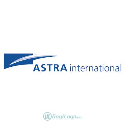 Astra International Logo Vector Vector Logo Logos Custom Logos