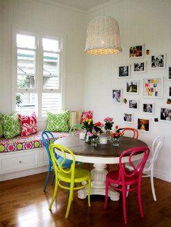 Imagem de decor and home
