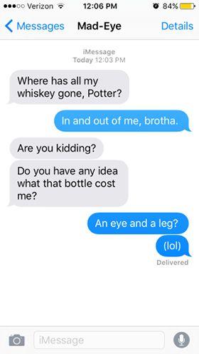 9 texts