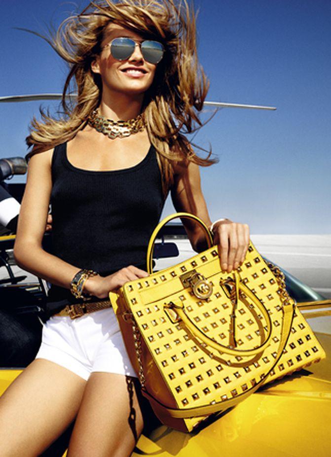 #Helicopter Ein fantastischer Tag beginnt mit einem tollen Outfit!  Gewinnt mehr auf www.Lottoland.com