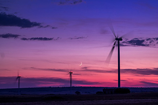 What You Should Know About Texas Wind Power Take Care Of Texas Wind Turbine Wind Wind Farm