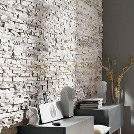 plaquette de parement star easy fix s jour pinterest toiles. Black Bedroom Furniture Sets. Home Design Ideas