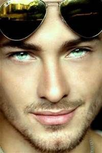Gorgeous Men with Blue Eyes - Bing Images