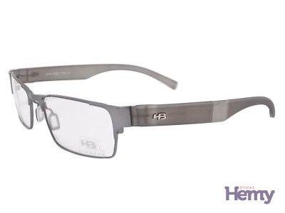 d7cdd4af2 Óculos de Grau HB | Óculos Masculinos