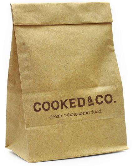 Cooked & Co, Sans Souci