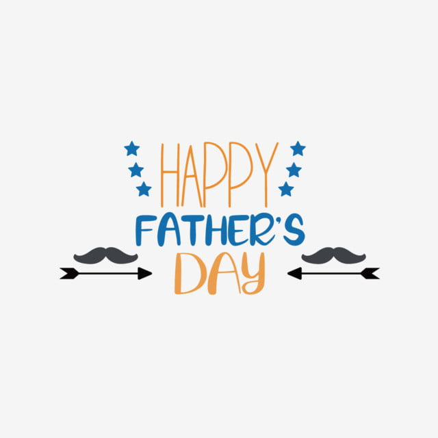 Happy Fathers Day Art Word Svg Fathers Day Art Happy Fathers Day Mothers Day Card Template