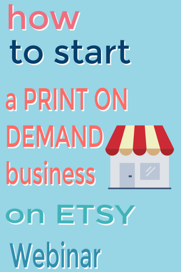 26c330ff25c6d How I started a Print on Demand Business using Printful as my printing  company. I