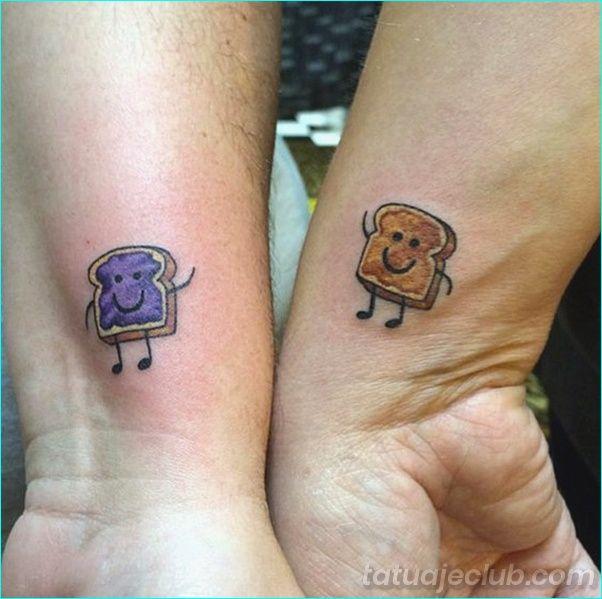 Mejores Tatuajes 2021