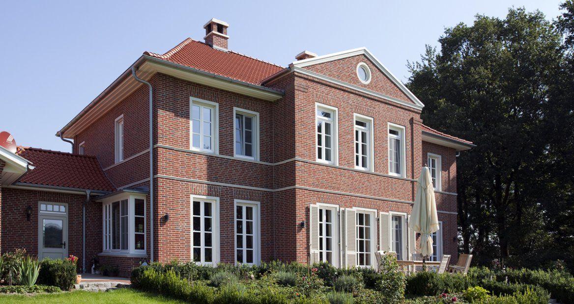 1404220948_klinker_moorbrand_dachziegel_flandern_plus 1.069×713 Pixel |  Haus | Pinterest | Klinker, Haus Ideen Und Landhäuser Awesome Ideas