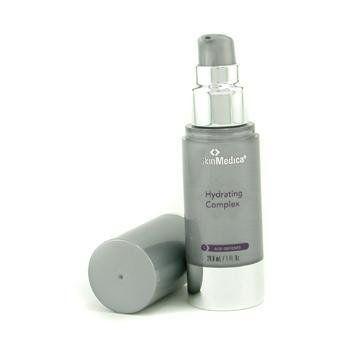 Skinmedica Hydrating Complex 1 Fluid Ounce Skin Medica Natural Face Moisturizer Skin Care Benefits