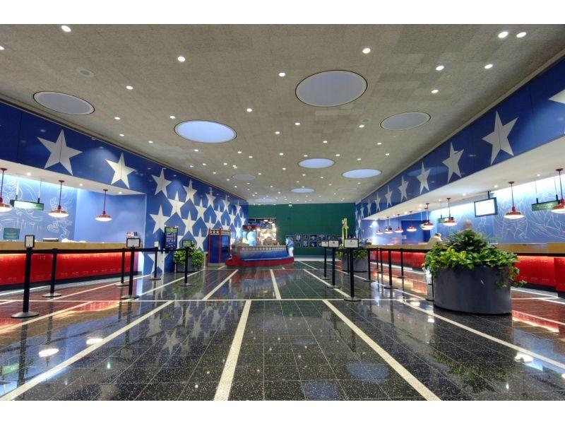 Disney image by Alexis Beam Disney hotels, Disney value