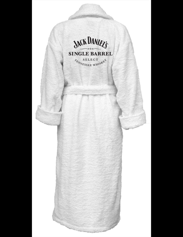 Jack Daniels Select Barrel f539150ed