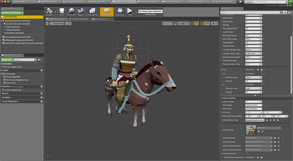 Pin by Matt on Low Poly - Game Design Pinterest Low poly games - copy ue4 blueprint draw debug