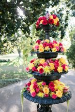 Bright Whimsy – Enchanted Florist